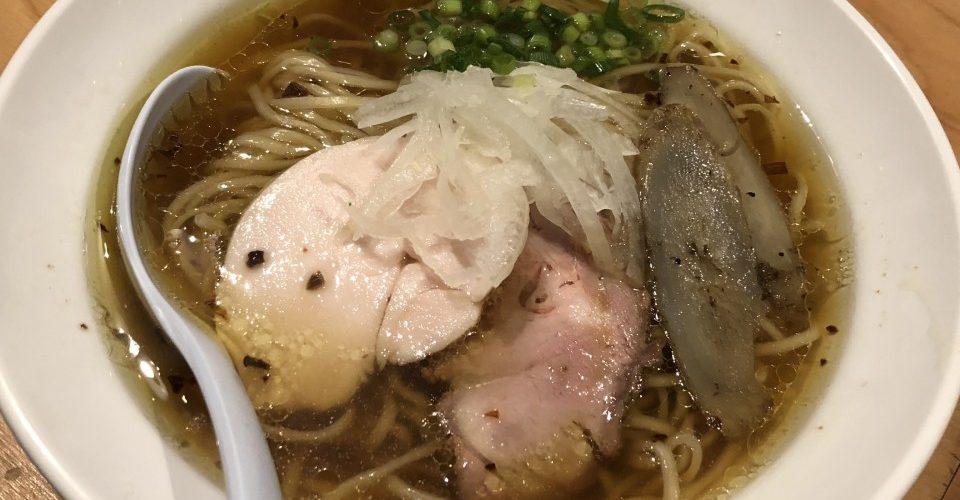GRID CINEMA NITE~ラーメンヘッズ~イベントレポート
